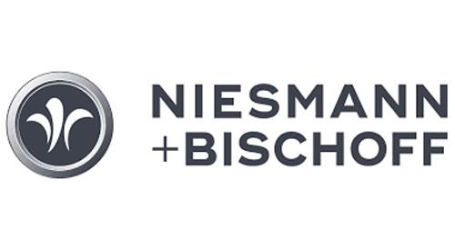 Niesmann+Bischoff
